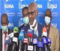 وزير الري السوداني: إثيوبيا رفضت كل المقترحات في مباحثات كينشاسا