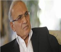 براءة أحمد شفيق و2 آخرين من تهمة إهدار المال العام
