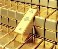 ارتفاع أسعار الذهب في مصر اليوم 7 أبريل.. والعيار يقفز 4 جنيهات