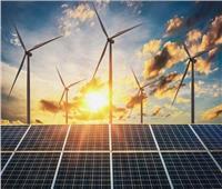 الكهرباء: مشروعات الطاقة المتجددة تساهم في خفض أسعار الكهرباء