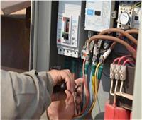 الكهرباء: متابعة استهلاك المواطنين لرصد التلاعب في العدادات