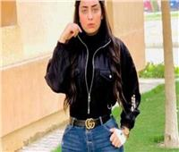 تأييد حبس هدير الهادى «فتاة التيك توك» للتحريض على الفسق و الفجور