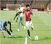 «منتخب مصر» يتقدم في تصنيف «فيفا» 3 مراكز