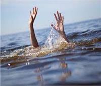 غرق طفل بمزرعة سمكية بالدقهلية