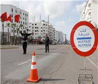 المغرب يبقي على حظر التجول الليلي خلال شهر رمضان