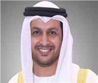 سفير الإمارات بالقاهرة يثني على رؤية السيسي واستراتيجيته الواضحة