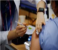 صراع جديد بين ولايات أمريكا بسبب «شهادة اللقاح»