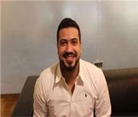 الأمن يغلق كوفي شوب اليوتيوبر عمرو راضي بمدينة نصر