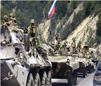 الكرملين: تواجد القوات الروسية عند حدود أوكرانيا «لا يهدد أحدا وسيستمر ما دام مطلوبا»