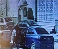 مباحث القاهرة تكثف جهودها لكشف ملابسات سرقة حقيبة معلمة بزهراء المعادي