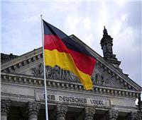 ألمانيا: لا نخطط حاليًا لمنح أوكرانيا عضوية حلف الناتو