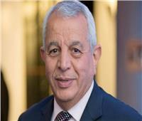 «العربي للاقتصاد الرقمي»: مجمع الوثائق يقضي على الفساد والمحسوبية