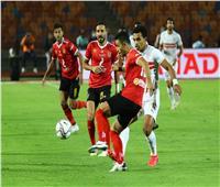 اتحاد الكرة: مباراة القمة في موعدها وبحكام مصريين