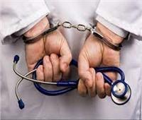 النيابة تحقق مع منتحل صفة طبيب وإجرائه عملية خاطئة لطفلة بالقليوبية