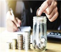 برج الحمل اليوم.. تتخذ قرارات حكيمة بشأن أمورك المالية