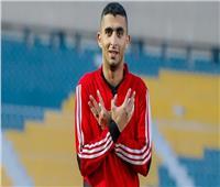 ترتيب هدافي الدوري المصري| لاعب طلائع الجيش يتربع على الصدارة