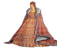 رامى عبدالحميد: مزيج من زخارف قصر المشتى وأناقة الملكة رانيا