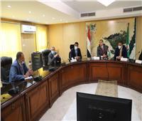 سعفان: القيادة السياسية وجهت بالاهتمام بالعمالة المصرية العائدة من الخارج