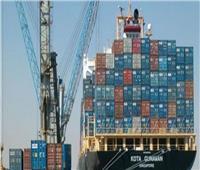 شعبة المصدرين تُشكل لجنة جديدة للقطاعات التصديرية الصغيرة والمتوسطة