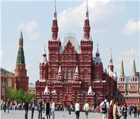 الكرملين: روسيا لن تسمح لأحد بتهديدها