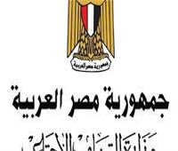 الجريدة الرسمية تنشر قرار «تضامن الجيزة» بشأن قيد جمعية خير العيلة