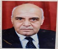 وفاة مدير مستشفى الصدر الأسبق في قنا بفيروس كورونا