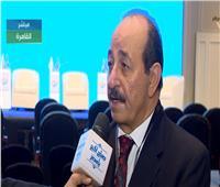 المصري للدراسات: صياغة مفهوم لحقوق الإنسان أبرز تحديات ما بعد كورونا
