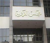 براءة مسئولين سابقين بالنقل العام من التقاعس عن تخريد 27 أتوبيسًا