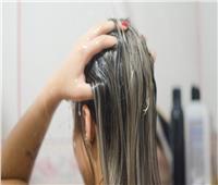 أسهل طريقة لعمل «ماسك الحنة» لترطيب الشعر في المنزل