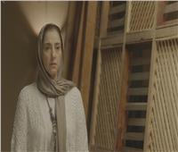 حنان مطاوع تكشف ملامح شخصيتها في «القاهرة كابول»
