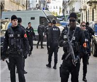 القبض على أكبر مشعوذ في الجزائر