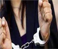 لخلاف على الأجرة.. تجديد حبس ربة منزل قتلت سائق في الهرم