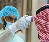 الأعلى منذ أغسطس   السعودية تسجل 902 إصابة يومية بكورونا
