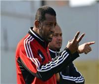 اتحاد الكرة يقرر إيقاف ربيع ياسين 6 أشهر بعد أزمة منتخب الشباب