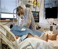 الولايات المتحدة تسجل 75038 إصابة بكورونا خلال 24 ساعة