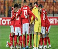 دوري أبطال إفريقيا| الأهلي يخوض مباراة سيمبا التنزاني غدًا بزيه التقليدي