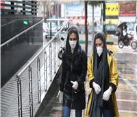إيران تتجاوز عتبة المليوني إصابة بفيروس كورونا