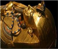 تضم 5000 قطعة أثرية..ما لا تعرفه عن مقبرة توت عنخ آمون