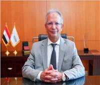 إيتيدا: مصر تتمتع بحقل كبير من المواهب والمهارات المحترفة