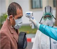 المغرب يسجل 635 إصابة جديدة بفيروس كورونا