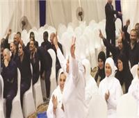 النبراوى: المغالاة فى تكاليف الزواج مخالفة لـ«سُنَّة النبي»
