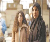 دراما رمضان 2021.. المسلسلات المصرية على الشاشات العربية