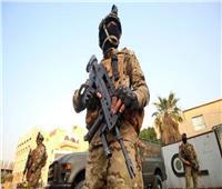 العراق: إحباط عملية إدخال إرهابيين من سوريا في نينوي