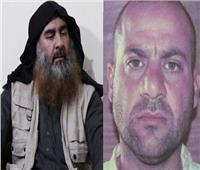 صحيفة: زعيم تنظيم داعش الجديد «مخبر» للجيش الأمريكي