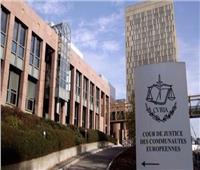 المحكمة الأوروبية لحقوق الإنسان: التطعيم الإلزامي ضروري في ظل كورونا
