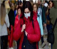إيطاليا تسجل 17 ألف إصابة جديدة بكورونا و487 وفاة