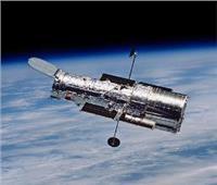 تليسكوب هابل يلتقط مشهدًا مثيرًا جدًالا يمكن مشاهدته
