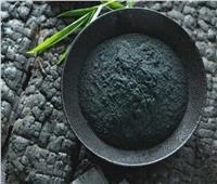 فوائد الفحم للشعر والبشرة والأسنان وطرق استخدامه