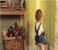 مميزات وعيوب «كرسي العقاب» للاطفال