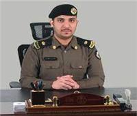 ضبط 10 سعوديين ومقيمين بسبب عمليات نصب واحتيال